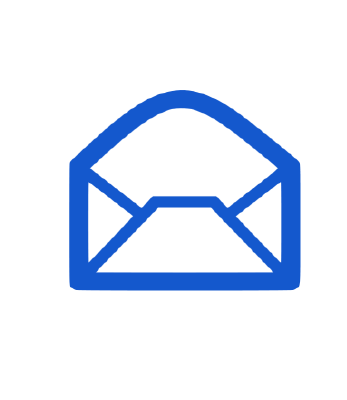 mailsymbol